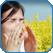 allergy-sm