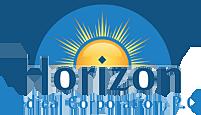 Horizon Medical Corporation, PC   Lackawanna and Wayne Counties